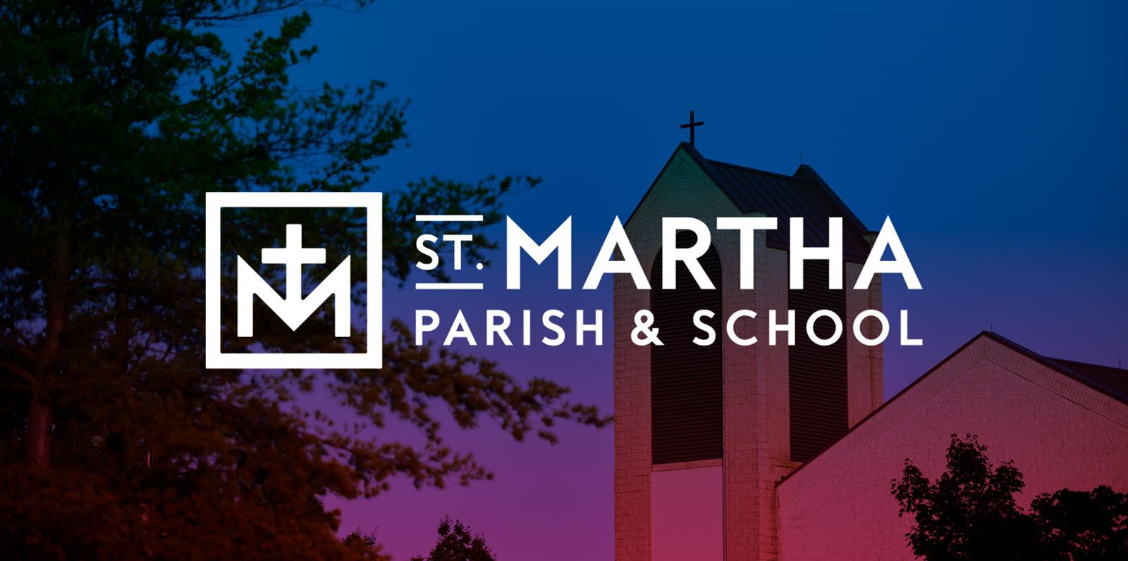 St-Martha_Exterior_08-23-2018-009